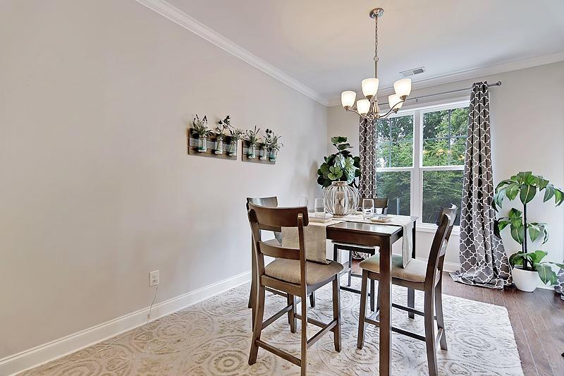 Park West Homes For Sale - 1658 Bridwell, Mount Pleasant, SC - 21