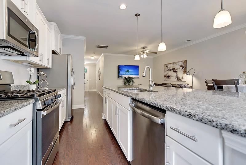 Park West Homes For Sale - 1658 Bridwell, Mount Pleasant, SC - 15