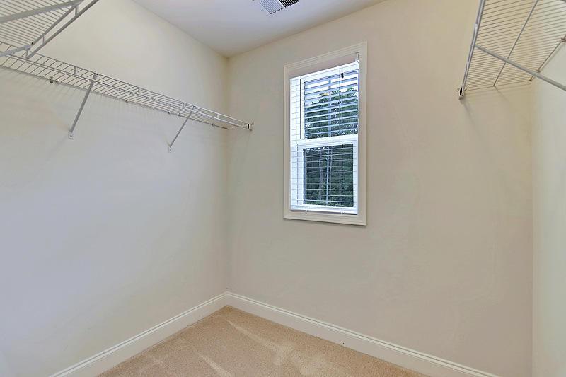 Park West Homes For Sale - 1658 Bridwell, Mount Pleasant, SC - 9