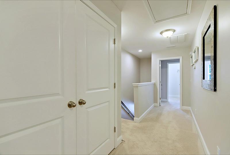 Park West Homes For Sale - 1658 Bridwell, Mount Pleasant, SC - 10