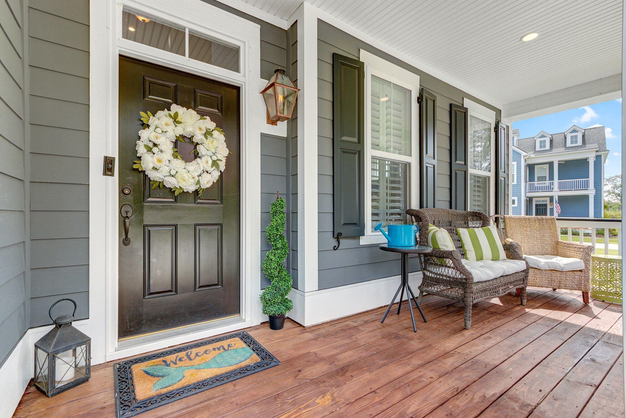 Carolina Bay Homes For Sale - 2739 Rutherford, Charleston, SC - 21