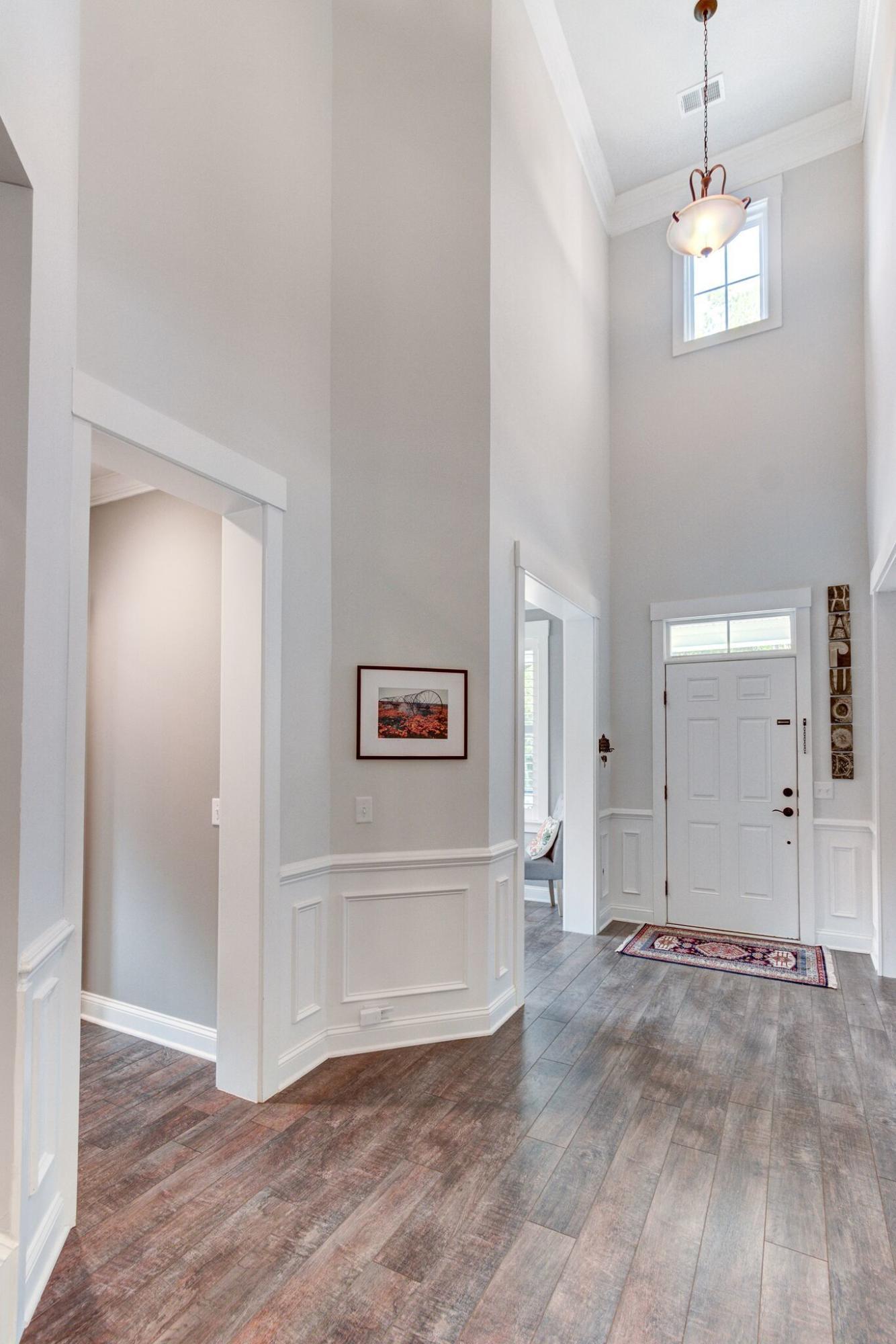 Carolina Bay Homes For Sale - 2739 Rutherford, Charleston, SC - 20