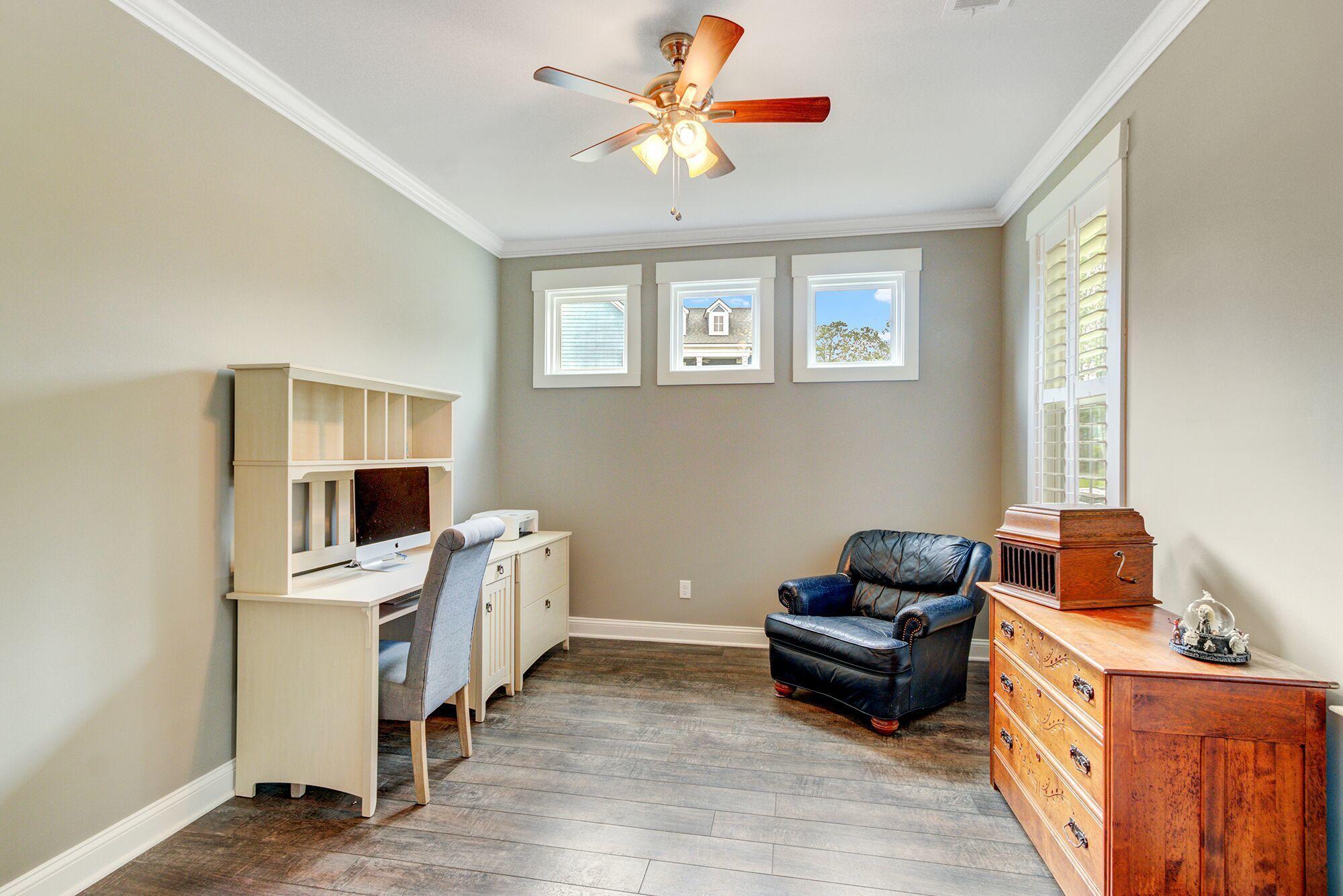 Carolina Bay Homes For Sale - 2739 Rutherford, Charleston, SC - 18