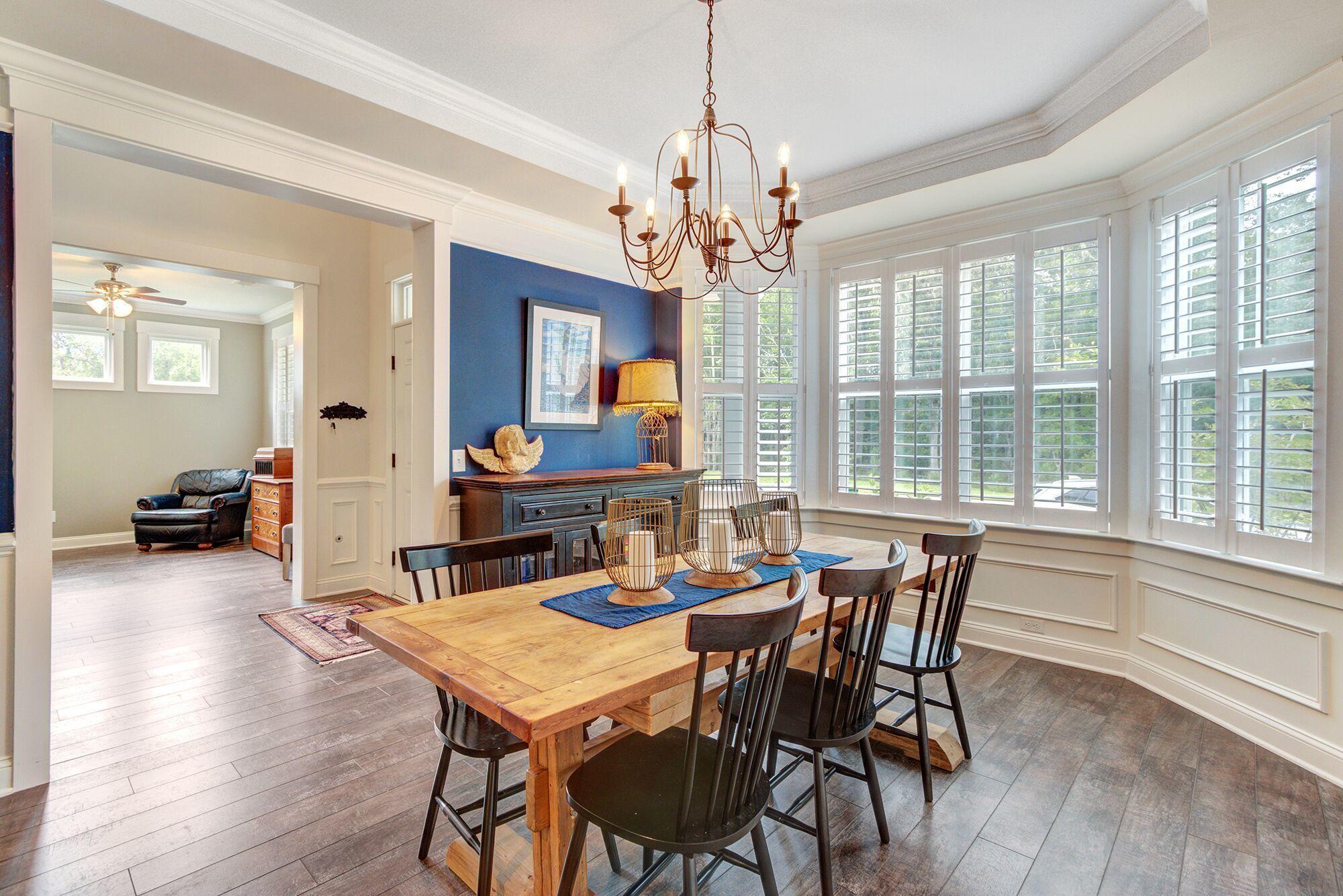 Carolina Bay Homes For Sale - 2739 Rutherford, Charleston, SC - 17