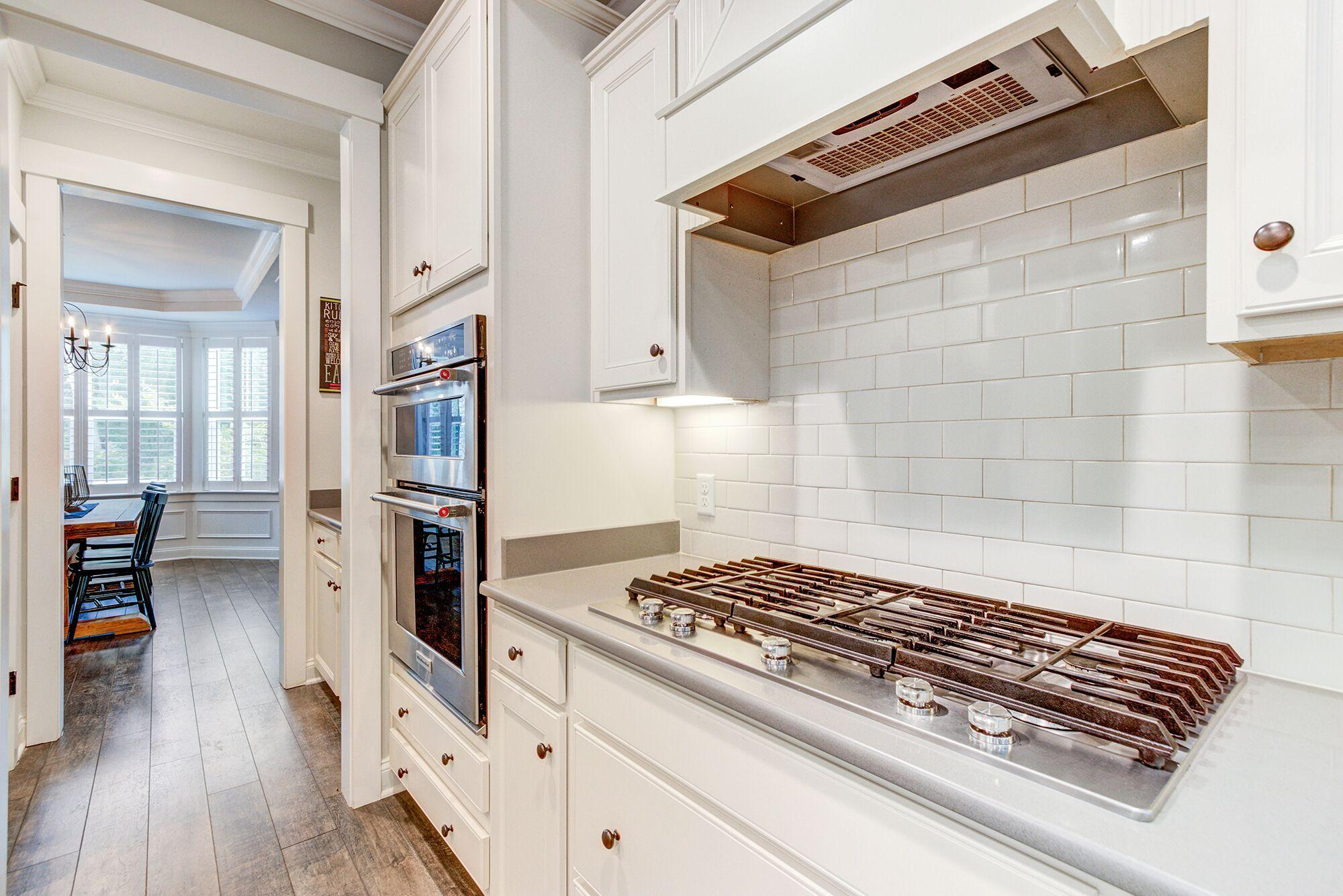 Carolina Bay Homes For Sale - 2739 Rutherford, Charleston, SC - 11