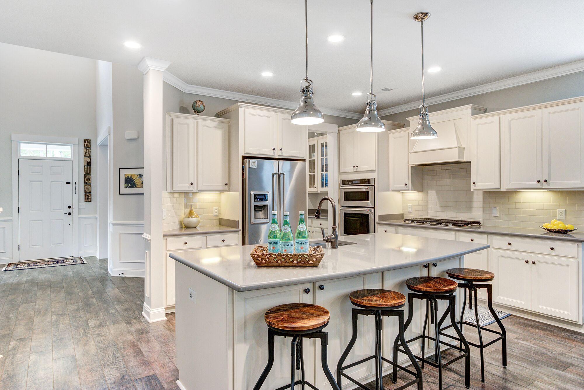 Carolina Bay Homes For Sale - 2739 Rutherford, Charleston, SC - 13