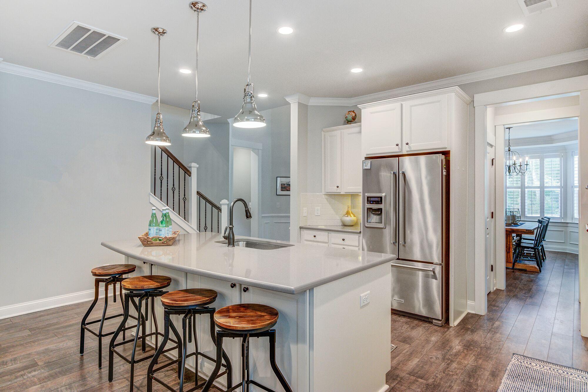 Carolina Bay Homes For Sale - 2739 Rutherford, Charleston, SC - 10