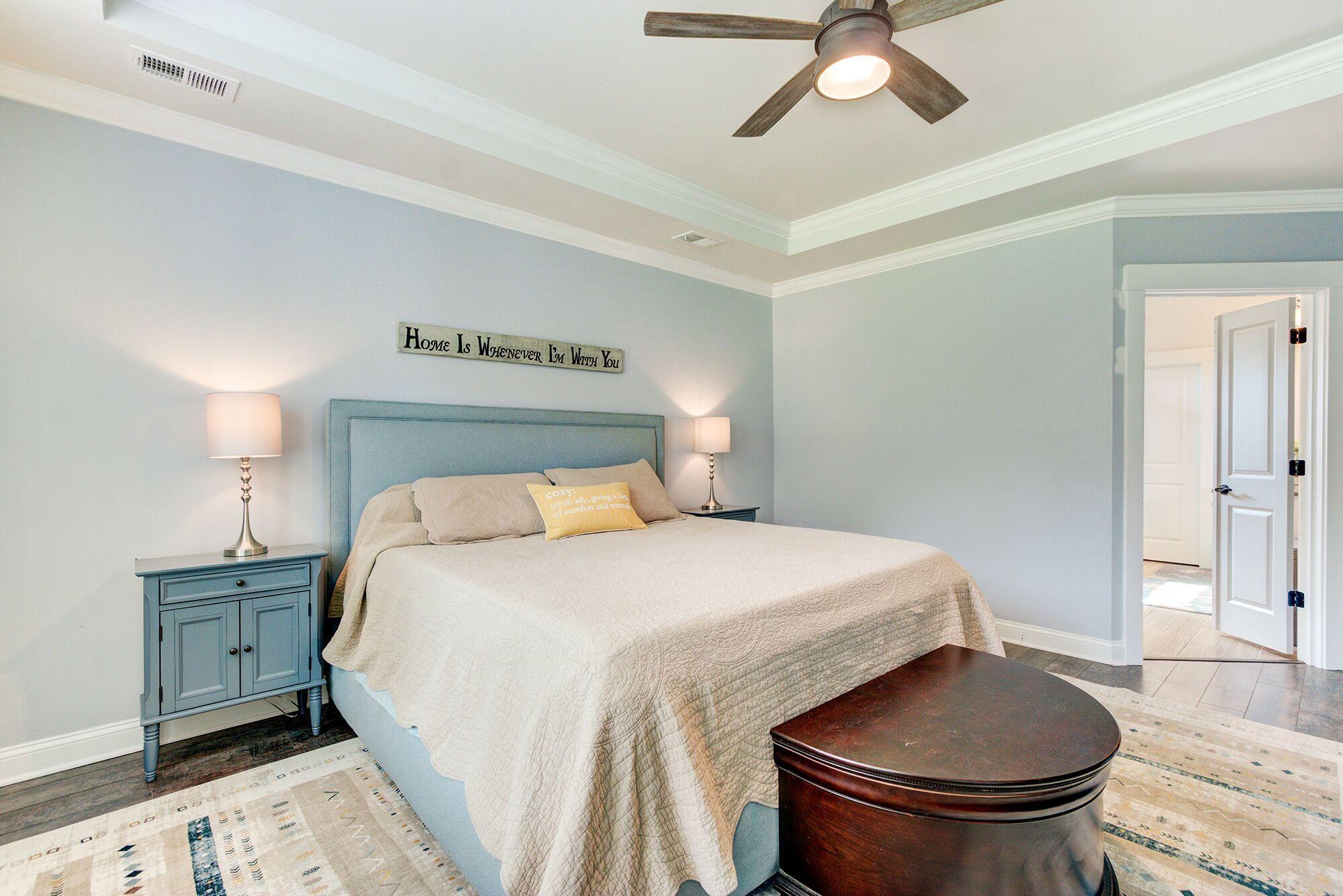 Carolina Bay Homes For Sale - 2739 Rutherford, Charleston, SC - 4