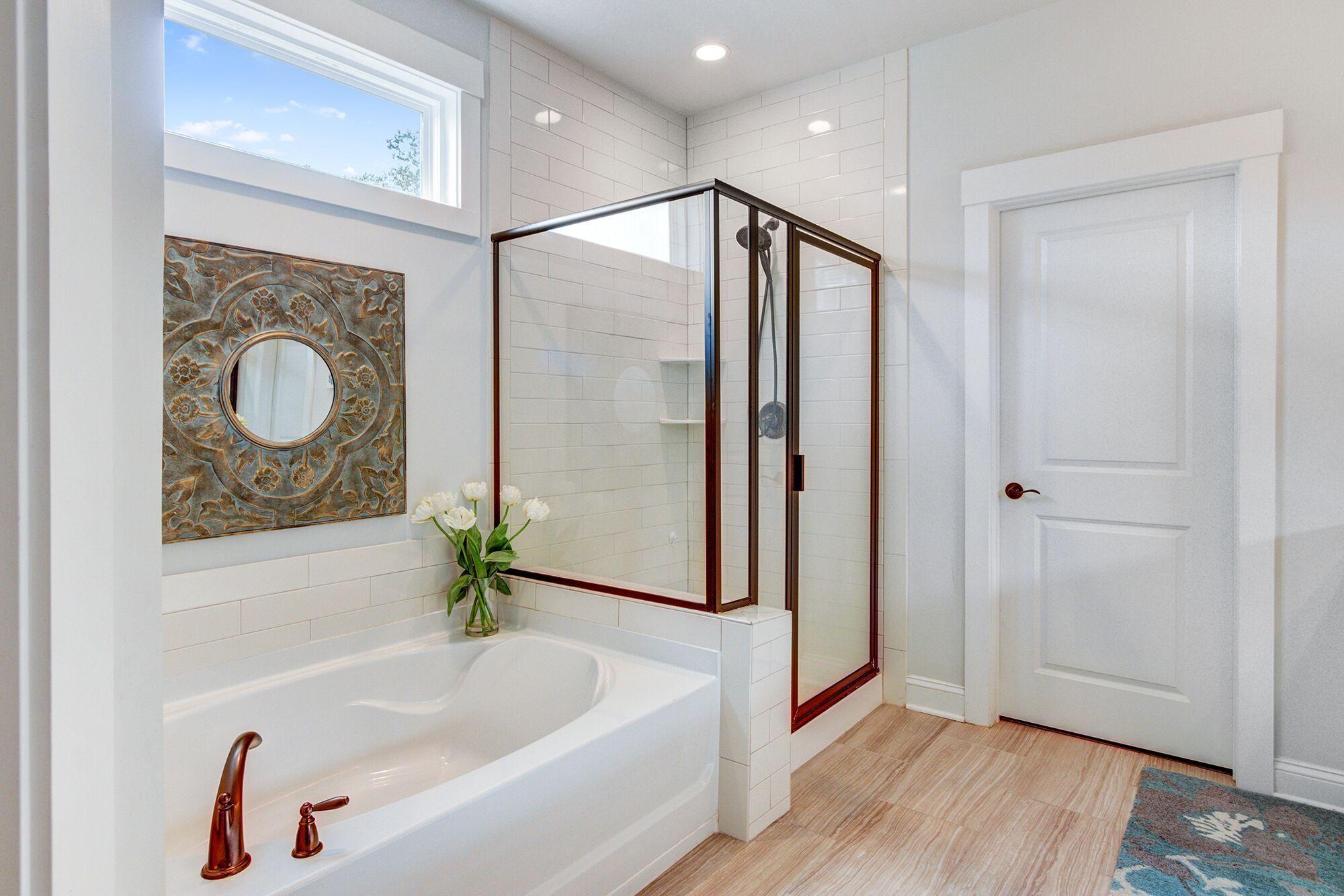Carolina Bay Homes For Sale - 2739 Rutherford, Charleston, SC - 6