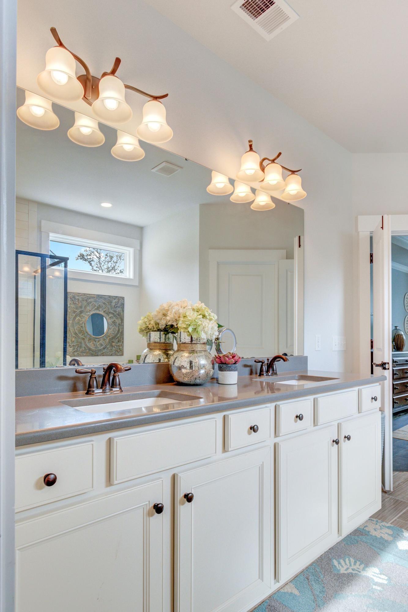 Carolina Bay Homes For Sale - 2739 Rutherford, Charleston, SC - 3