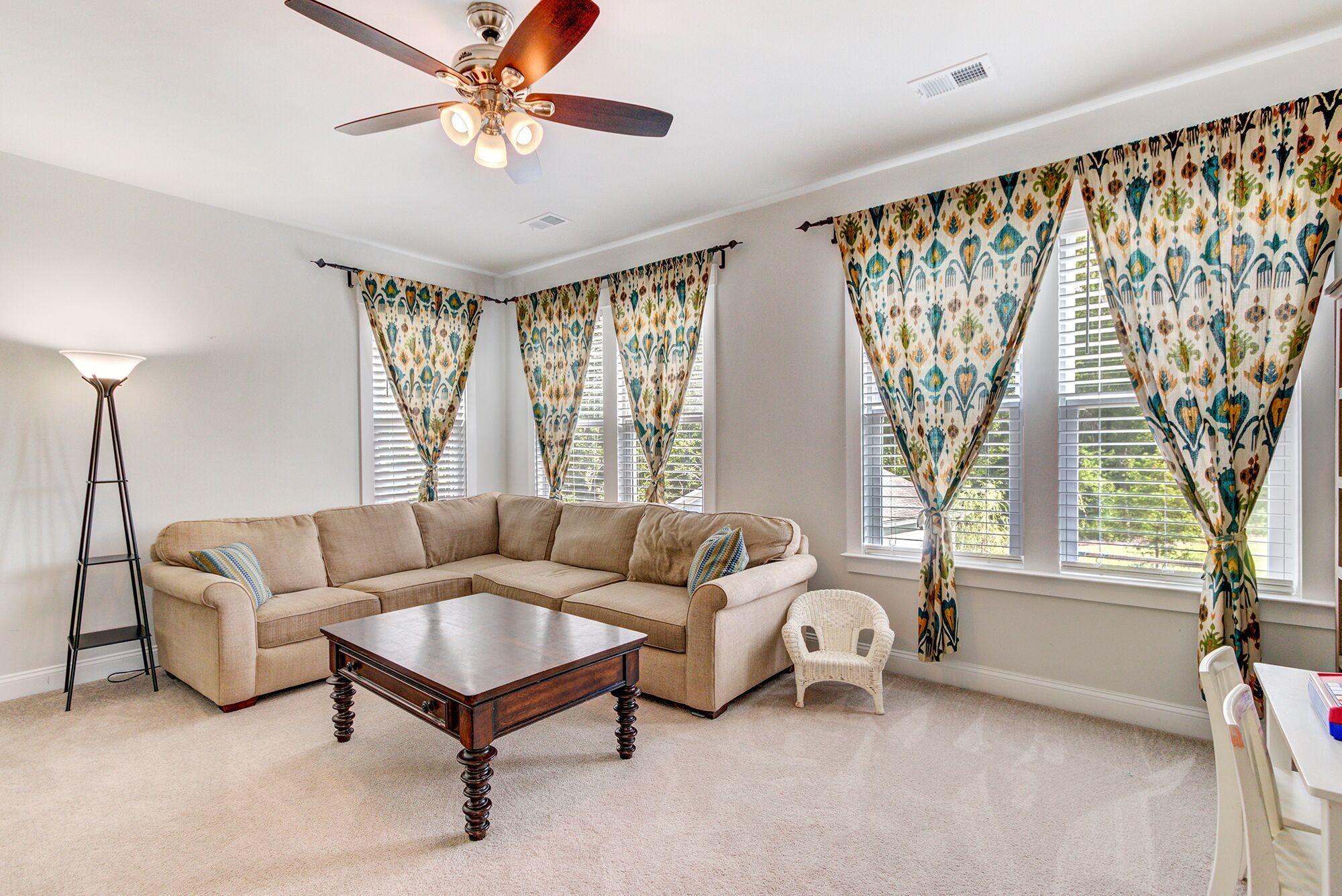 Carolina Bay Homes For Sale - 2739 Rutherford, Charleston, SC - 50
