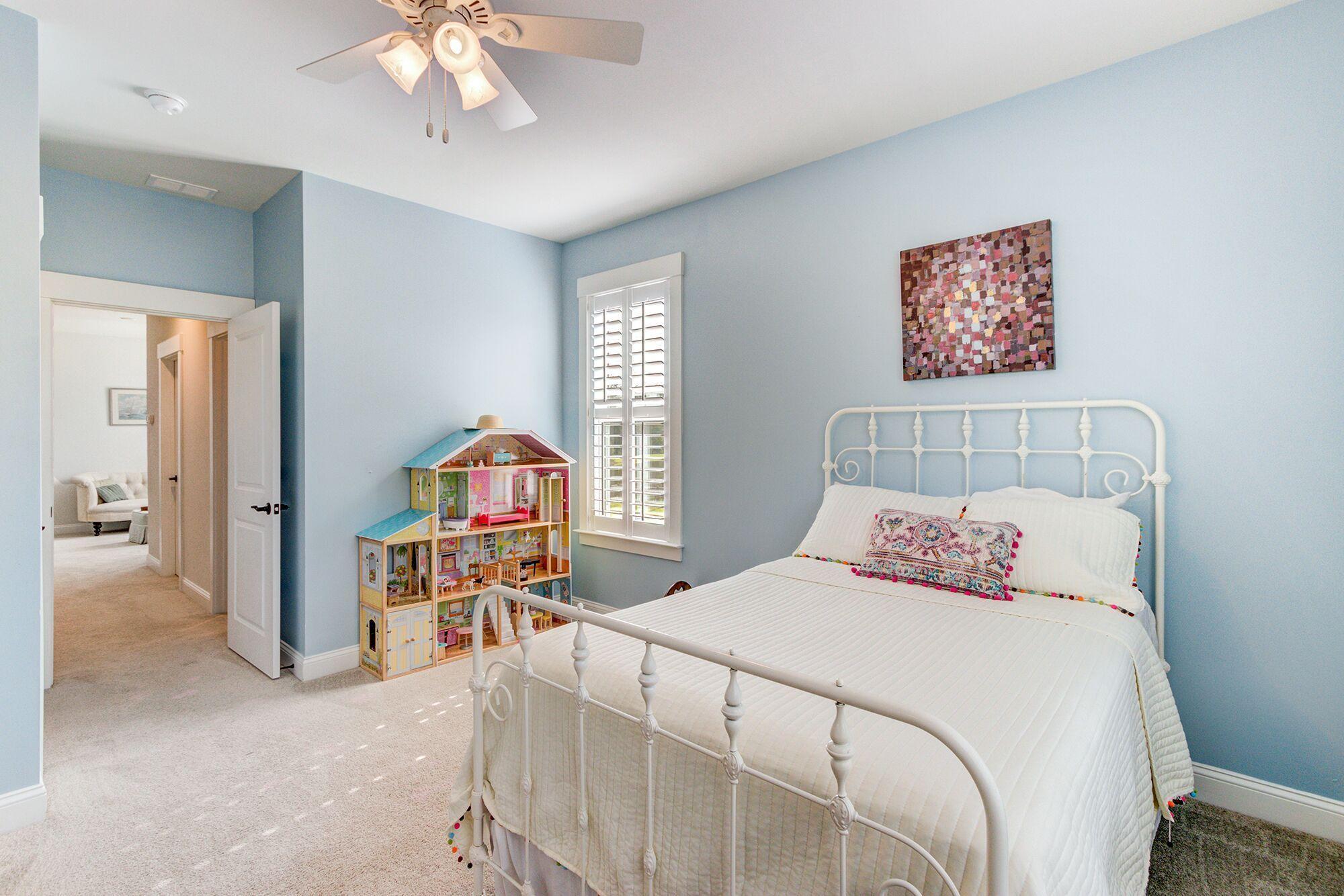 Carolina Bay Homes For Sale - 2739 Rutherford, Charleston, SC - 48