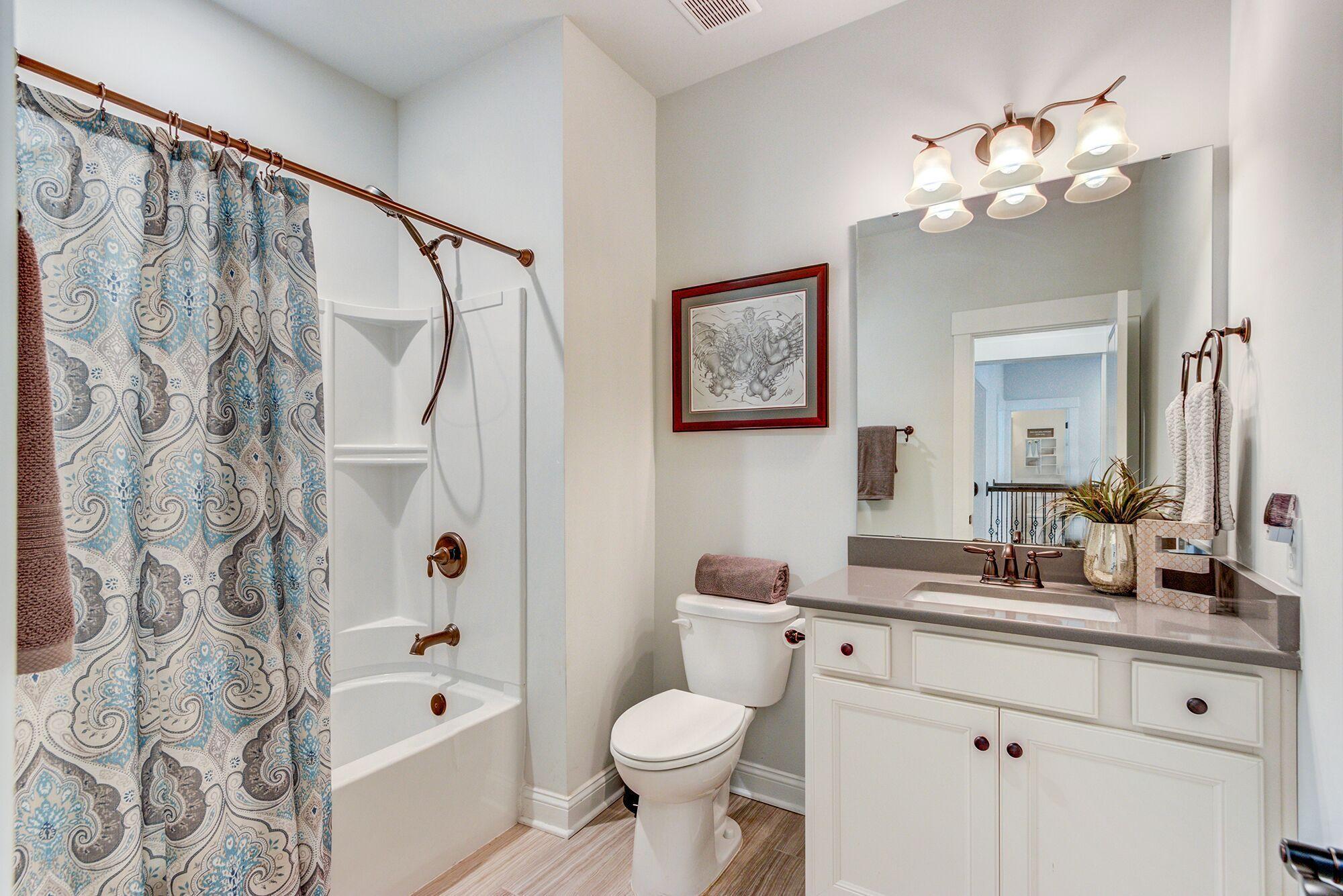 Carolina Bay Homes For Sale - 2739 Rutherford, Charleston, SC - 45