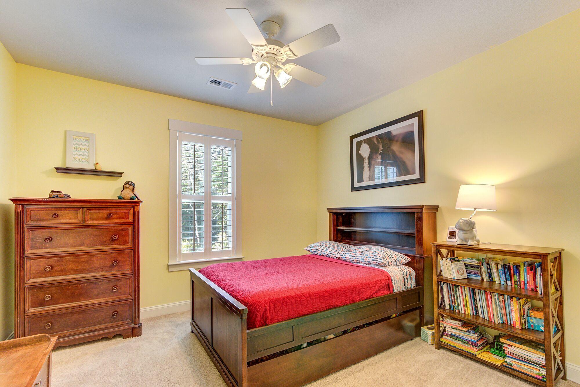 Carolina Bay Homes For Sale - 2739 Rutherford, Charleston, SC - 44