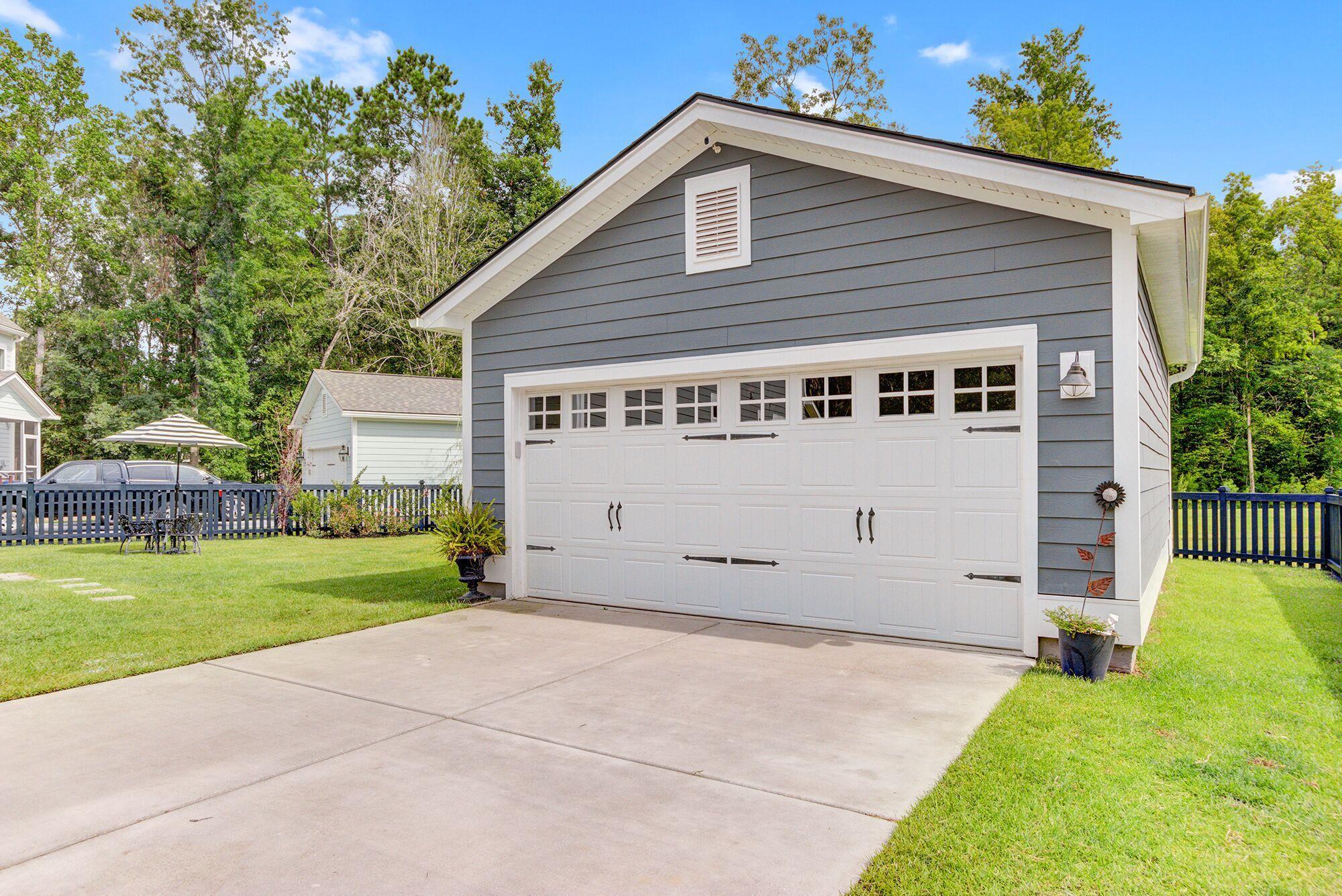 Carolina Bay Homes For Sale - 2739 Rutherford, Charleston, SC - 41