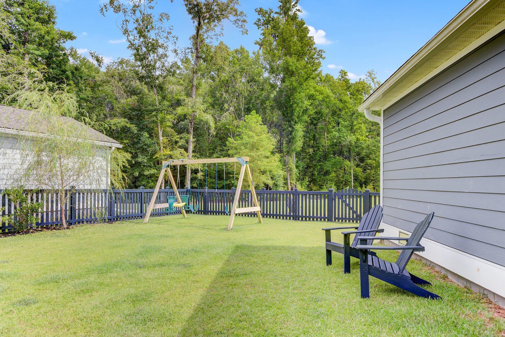Carolina Bay Homes For Sale - 2739 Rutherford, Charleston, SC - 40