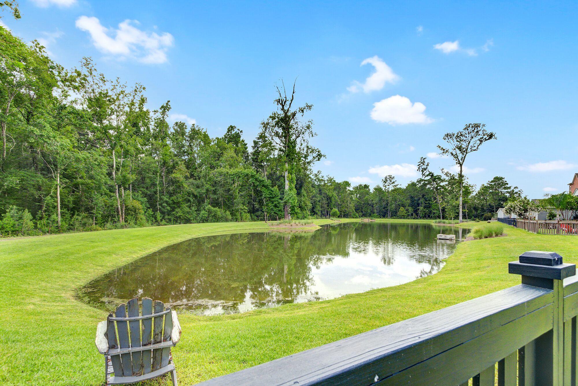 Carolina Bay Homes For Sale - 2739 Rutherford, Charleston, SC - 35