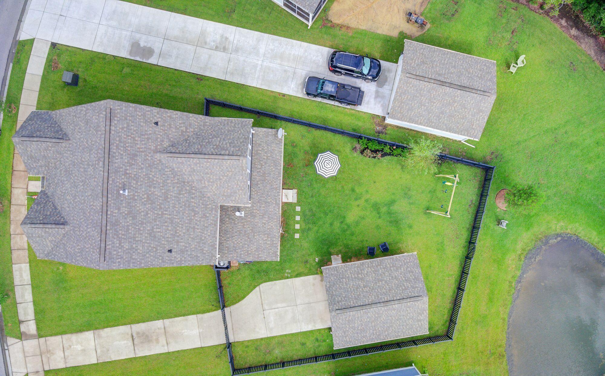 Carolina Bay Homes For Sale - 2739 Rutherford, Charleston, SC - 32
