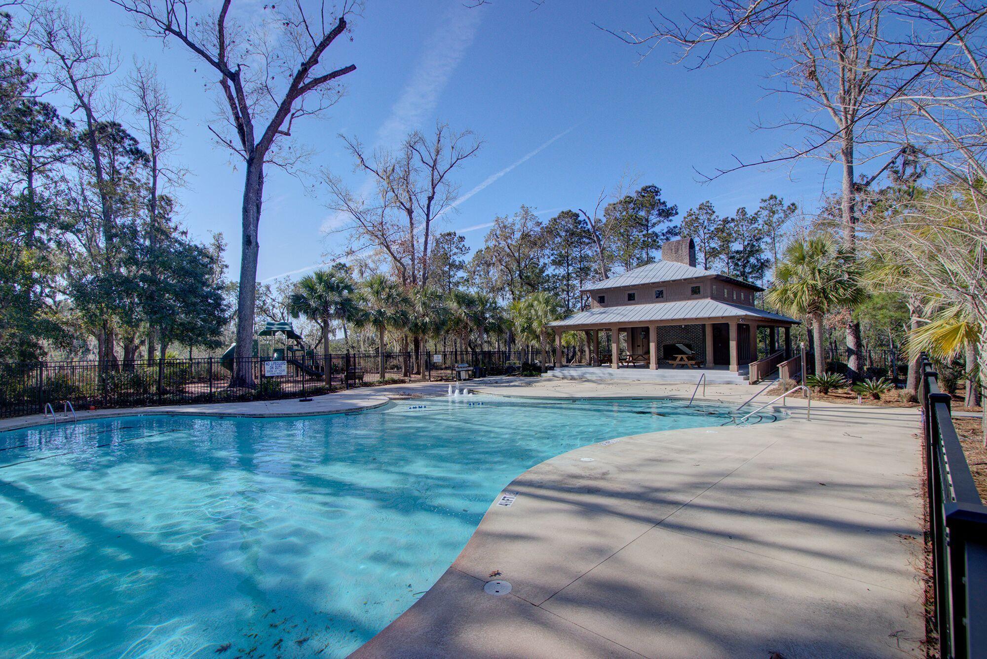 Carolina Bay Homes For Sale - 2739 Rutherford, Charleston, SC - 30