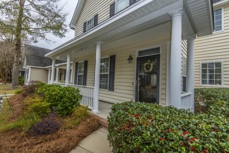 Charleston Address - MLS Number: 19020359