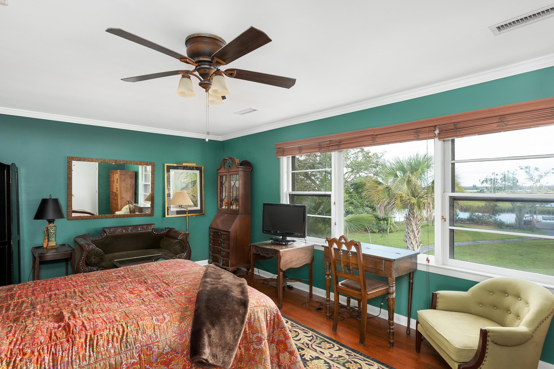 Capri Isles Homes For Sale - 1897 Capri, Charleston, SC - 21
