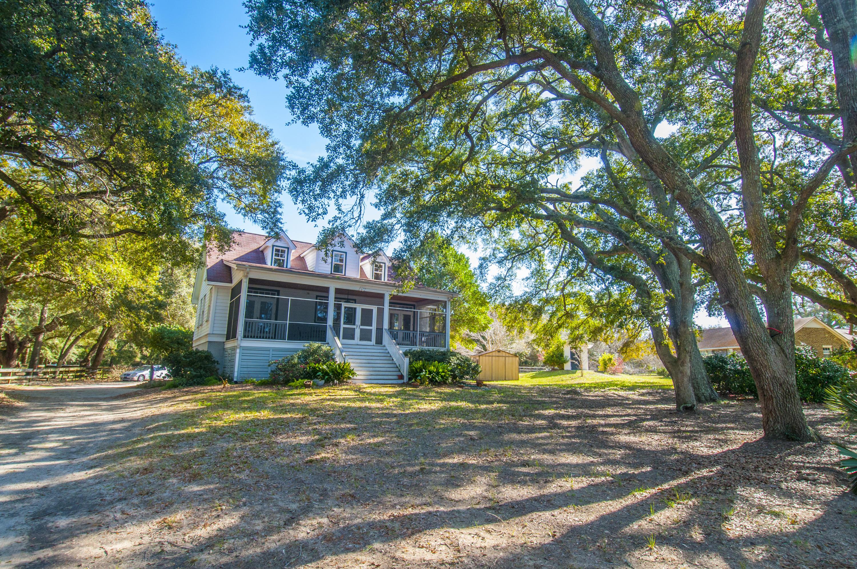 Johns Island Homes For Sale - 4460 Betsy Kerrison, Johns Island, SC - 42