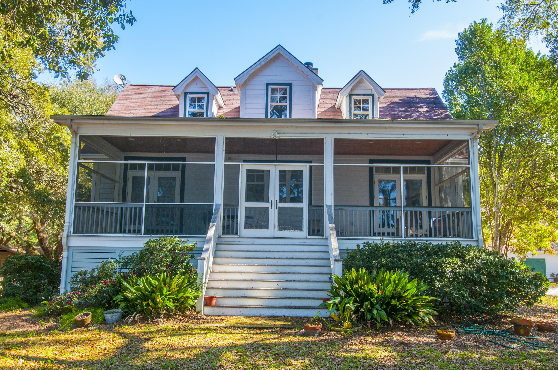 Johns Island Homes For Sale - 4460 Betsy Kerrison, Johns Island, SC - 41