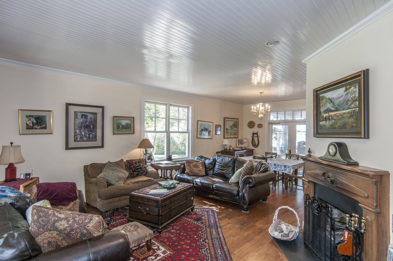 Johns Island Homes For Sale - 4460 Betsy Kerrison, Johns Island, SC - 39