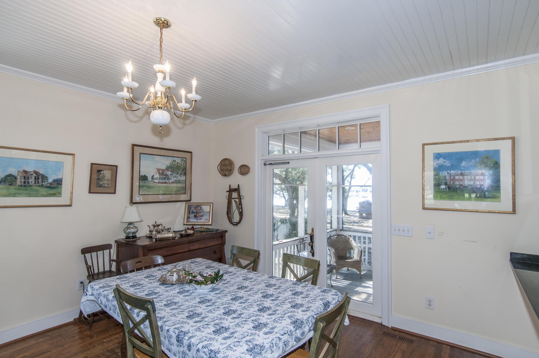 Johns Island Homes For Sale - 4460 Betsy Kerrison, Johns Island, SC - 35