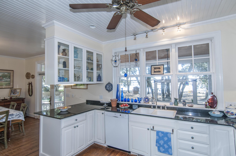 Johns Island Homes For Sale - 4460 Betsy Kerrison, Johns Island, SC - 28