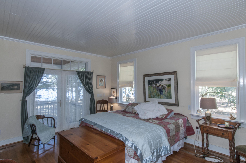 Johns Island Homes For Sale - 4460 Betsy Kerrison, Johns Island, SC - 26