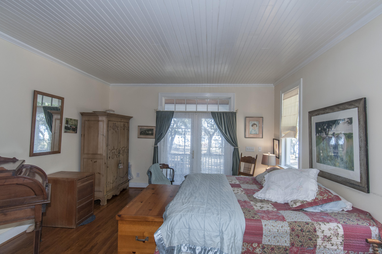 Johns Island Homes For Sale - 4460 Betsy Kerrison, Johns Island, SC - 27