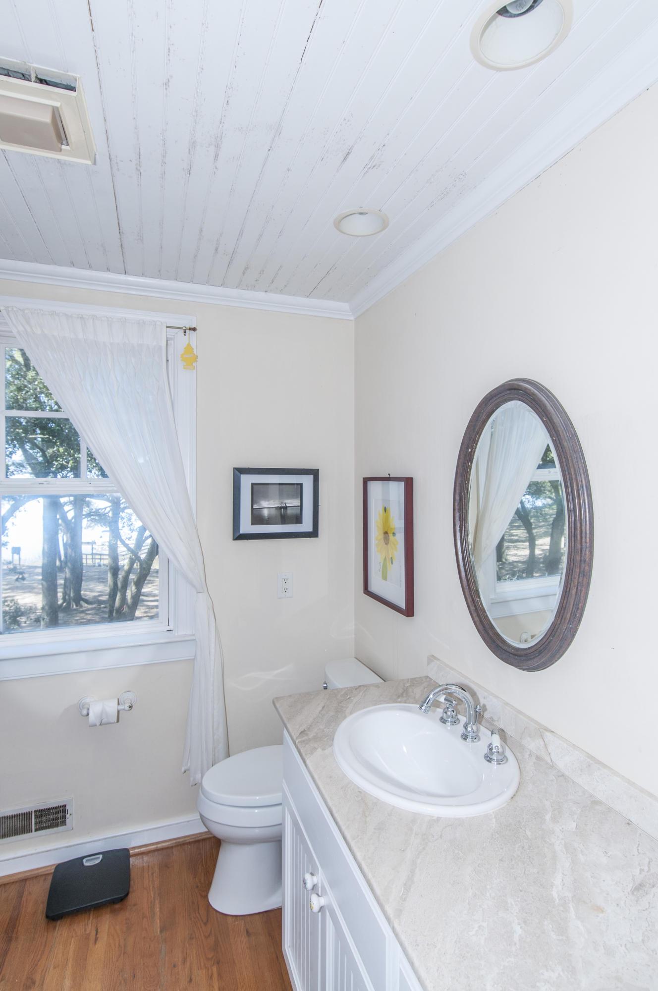 Johns Island Homes For Sale - 4460 Betsy Kerrison, Johns Island, SC - 56