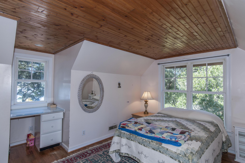 Johns Island Homes For Sale - 4460 Betsy Kerrison, Johns Island, SC - 46