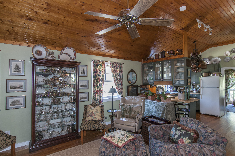 Johns Island Homes For Sale - 4460 Betsy Kerrison, Johns Island, SC - 16