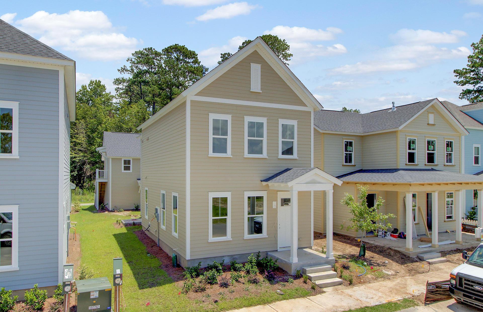Bowen Homes For Sale - 2019 Codorus, Hanahan, SC - 32