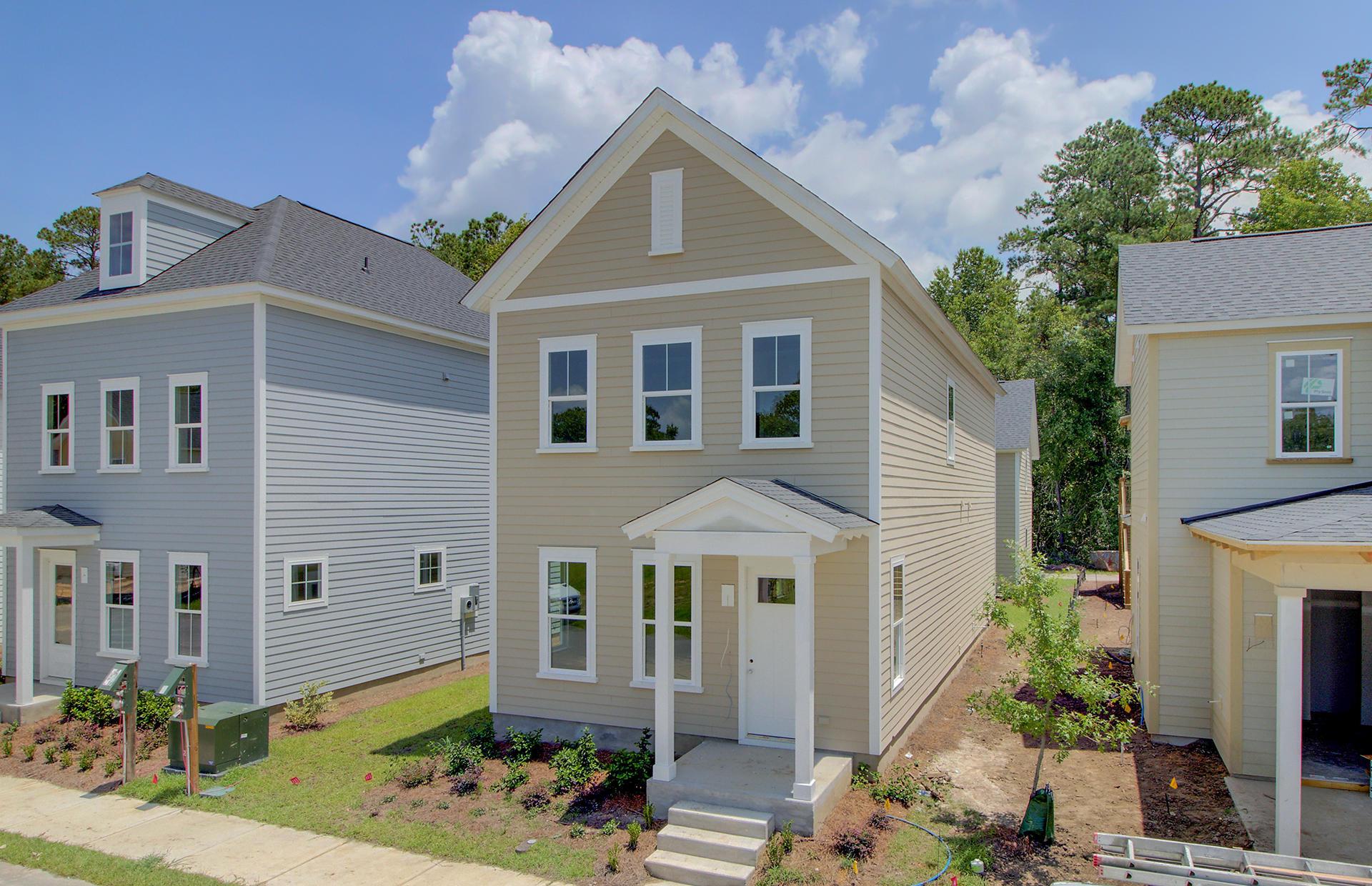 Bowen Homes For Sale - 2019 Codorus, Hanahan, SC - 34