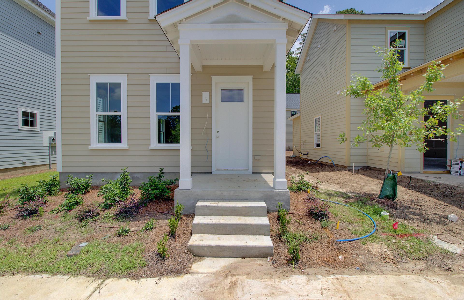 Bowen Homes For Sale - 2019 Codorus, Hanahan, SC - 40