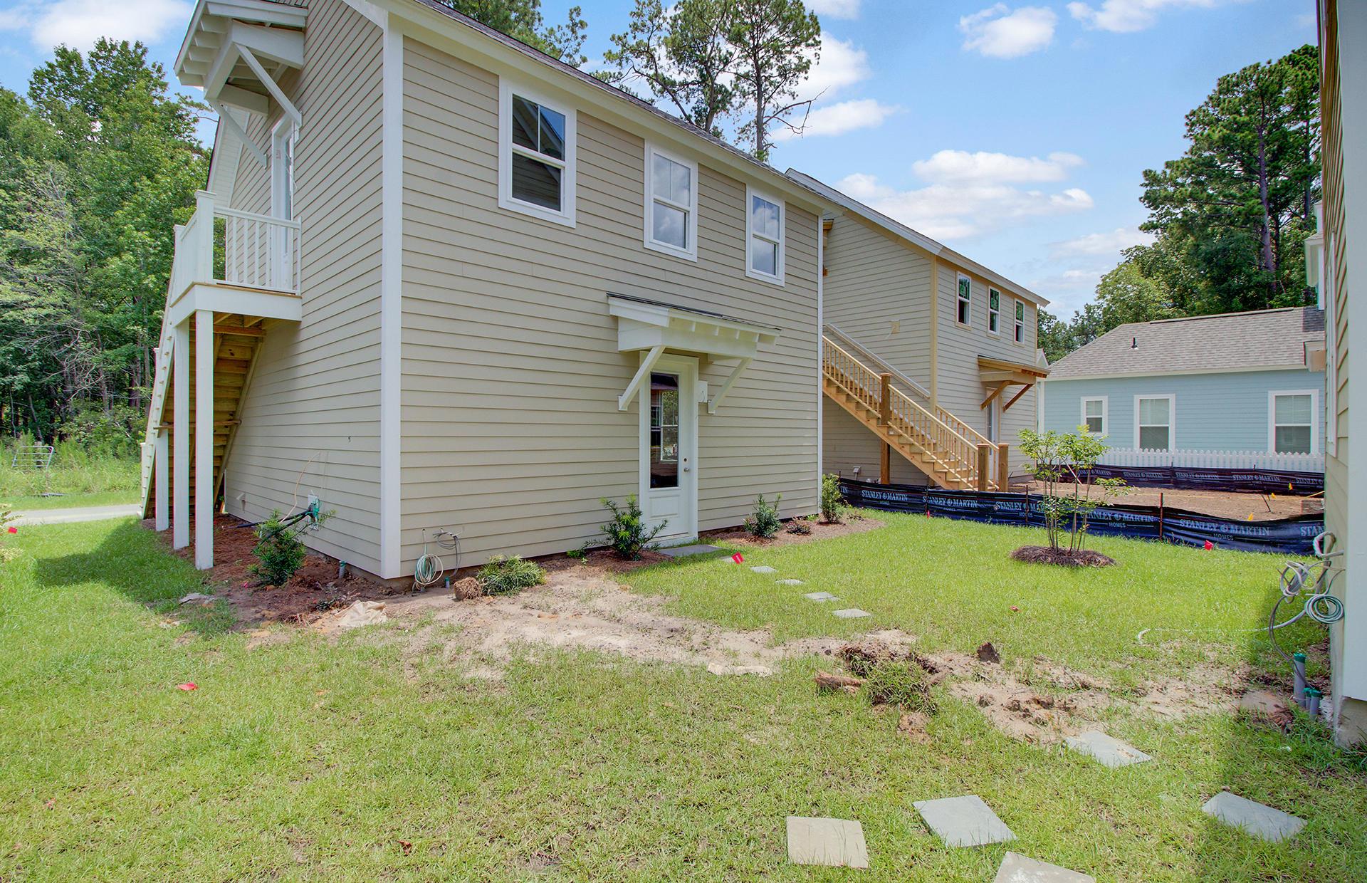 Bowen Homes For Sale - 2019 Codorus, Hanahan, SC - 38