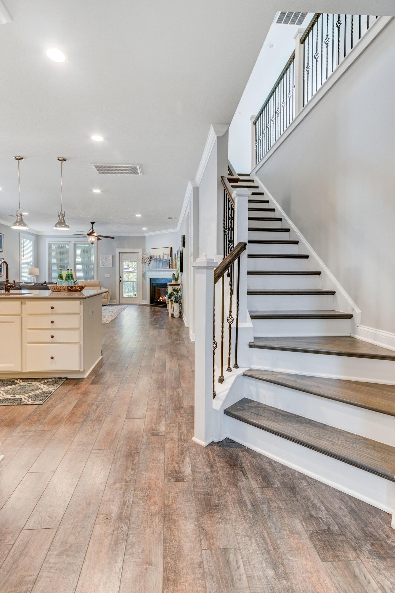 Carolina Bay Homes For Sale - 2739 Rutherford, Charleston, SC - 19