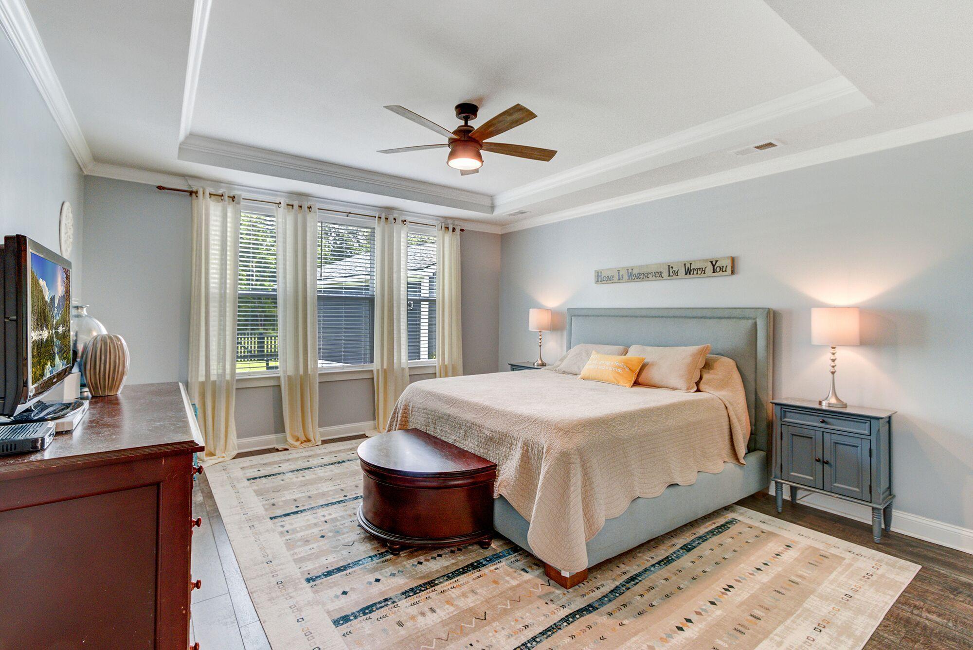 Carolina Bay Homes For Sale - 2739 Rutherford, Charleston, SC - 1