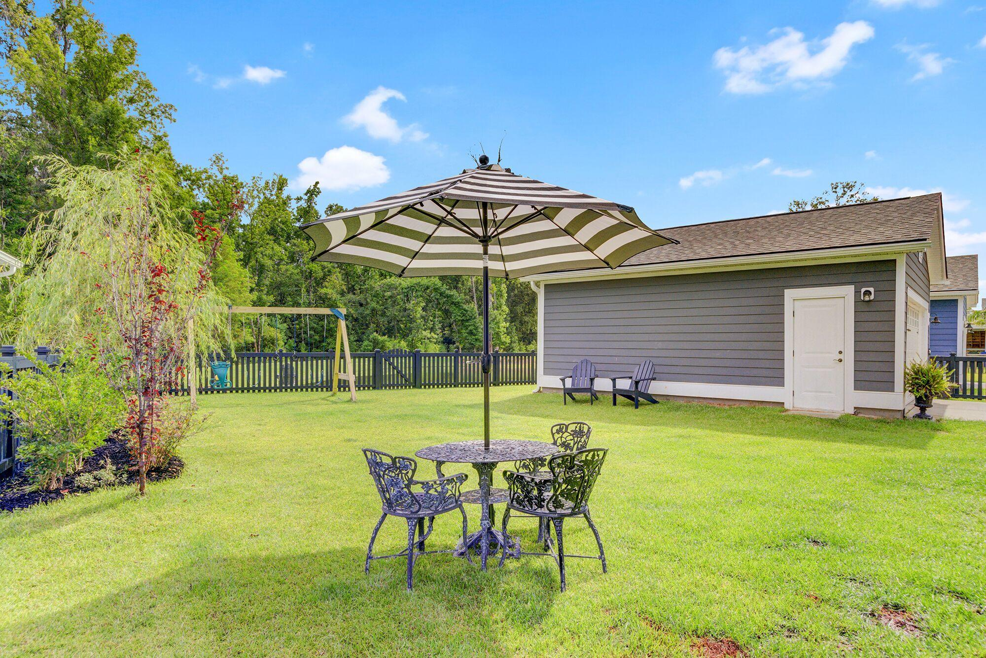 Carolina Bay Homes For Sale - 2739 Rutherford, Charleston, SC - 39