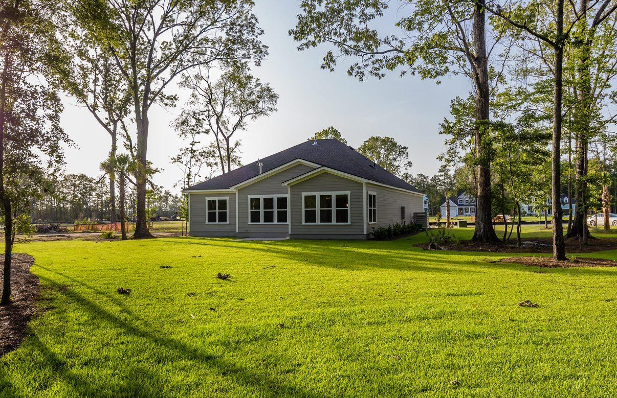 Dunes West Homes For Sale - 2661 Dutchman, Mount Pleasant, SC - 18