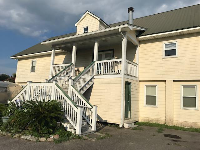 None Homes For Sale - 2407 Sol Legare, Charleston, SC - 9