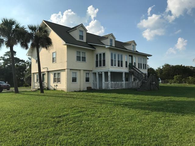 None Homes For Sale - 2407 Sol Legare, Charleston, SC - 8