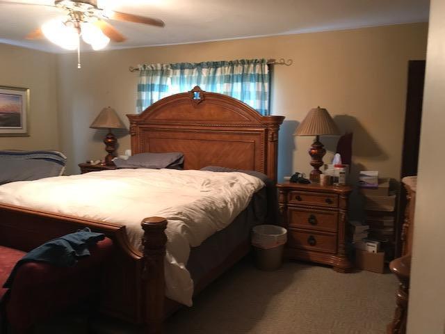 None Homes For Sale - 2407 Sol Legare, Charleston, SC - 17