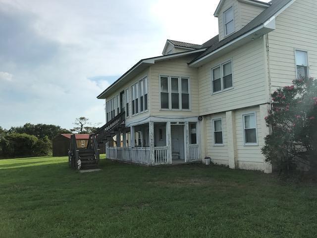 None Homes For Sale - 2407 Sol Legare, Charleston, SC - 19