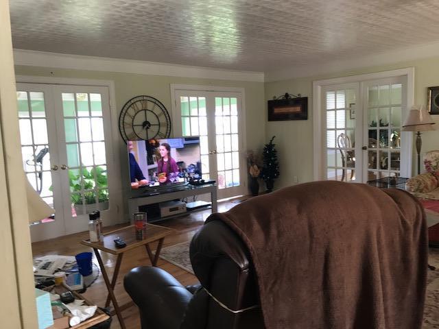 None Homes For Sale - 2407 Sol Legare, Charleston, SC - 18
