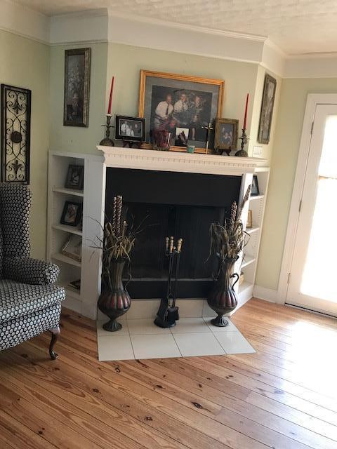 None Homes For Sale - 2407 Sol Legare, Charleston, SC - 5