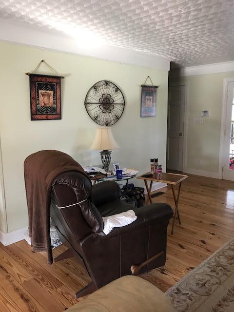 None Homes For Sale - 2407 Sol Legare, Charleston, SC - 3